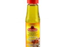 Масло Сычуаньского перца