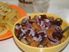 Рецепты с грибами рыжиками