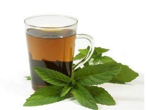 Чабец, мелисса, корень валерианы, мята от алкоголизма вывод из запоя в семенове