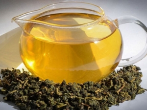 Чай «Алишань Габа»: лечебные свойства и противопоказания, советы по завариванию