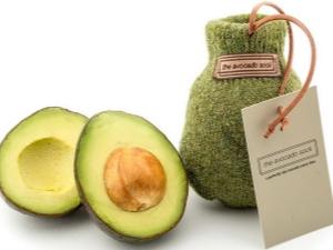 Как авокадо дозревает в домашних условиях и что учесть при его выборе?