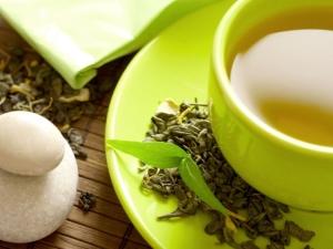 Как правильно пить зеленый чай: рекомендации специалистов