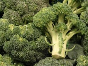 Как вкусно запечь брокколи в духовке: рецепты и рекомендации