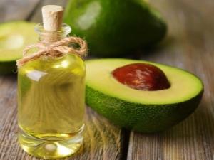 Картинки по запросу масло авокадо