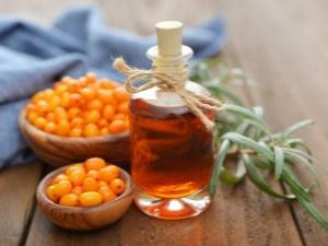 Облепиховое масло для полости рта: рекомендации и особенности использования
