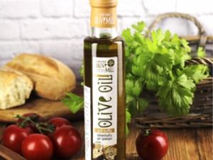 Особенности и рекомендации по выбору греческого оливкового масла