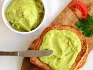 Паста из авокадо для бутербродов: лучшие рецепты