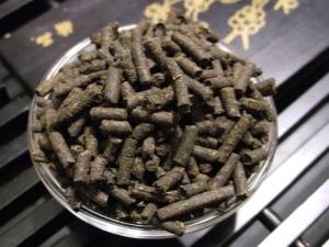 Разновидности и свойства гранулированного чая