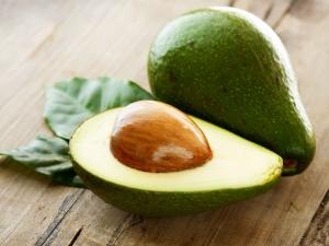 Вкус авокадо: на что похож и с чем сочетается?