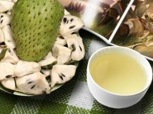Чай «Саусеп»: свойства и тонкости заваривания