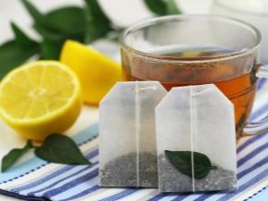 Чай в пакетиках: полезные свойства и правила приготовления