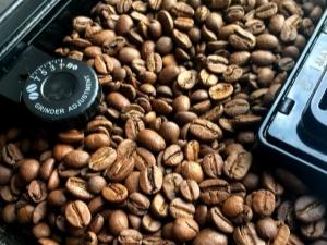 Финский кофе: описание и нюансы употребления бодрящего напитка суоми