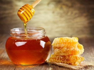 Как в домашних условиях проверить мед на натуральность?