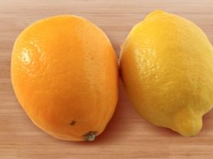 Как вырастить лимон «Мейера»?