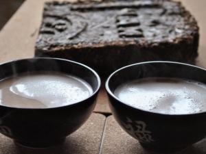 Калмыцкий чай: виды и рецепты приготовления напитка кочевников