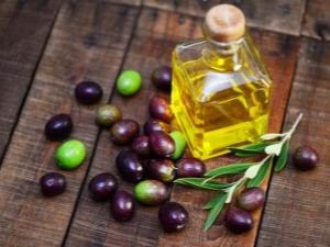 Кислотность оливкового масла и тонкости выбора продукта