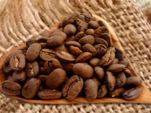 Кофе марагоджип: описание напитка и правила заваривания