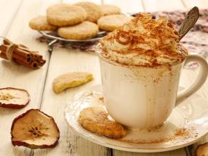 Кофе по-венски: особенности и рецепты приготовления