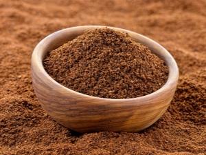 Молотый кофе: виды, советы по выбору, приготовление
