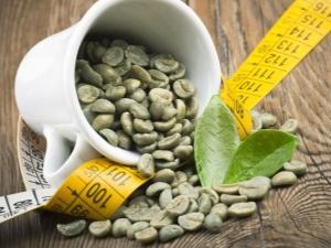 Помогает ли зеленый кофе похудению?