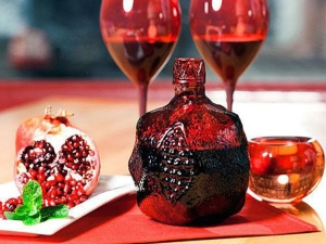 Спирт настойки рецепты