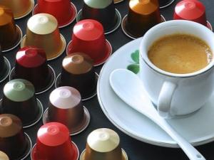Разновидности, преимущества и недостатки кофе в капсулах