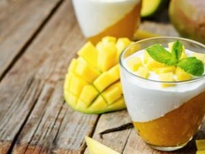 Рецепты с использованием манго: блюда на все случаи жизни