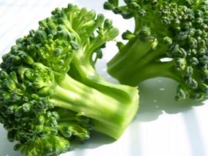 Сколько варить замороженную брокколи: готовим правильно и вкусно