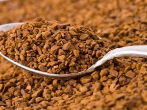 Сублимированный кофе: характеристика и советы по выбору
