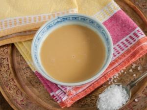 Тибетский чай: как появился, для чего необходим и как правильно заваривать?