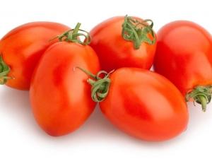 Томат «Маруся»: описание сорта и правила выращивания