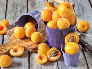 Тонкости применения абрикосового масла в косметологии