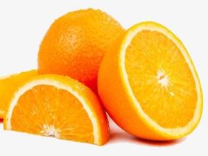 Калорийность апельсина и его пищевая ценность