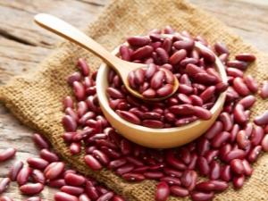Красная фасоль: как варить и что приготовить?