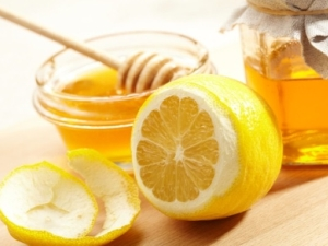 Лимон с медом: полезные свойства и противопоказания