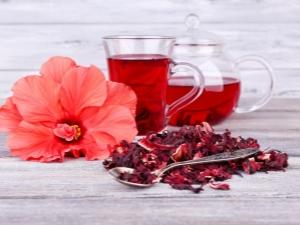 Можно ли пить чай каркаде при беременности: польза и вред, дозировка