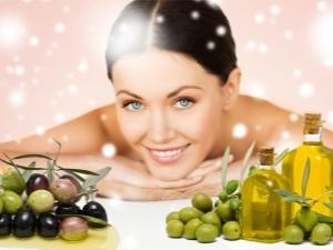 Оливковое масло в косметологии: особенности продукта и его применение