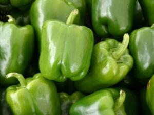 Перец «Долма»: свойства сорта и особенности приготовления