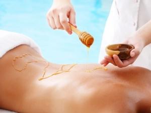 Показания к массажу при шейном остеохондрозе и его технология