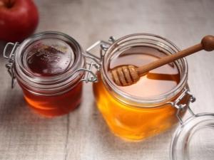 Польза и вред применения меда при температуре