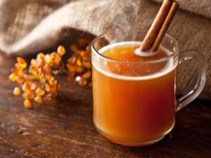 Сбитень: особенности напитка и способы его приготовления