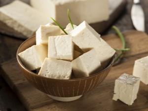 Сыр Тофу: свойства и состав, калорийность и советы по употреблению