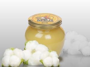 Удивительный хлопковый мед: описание продукта и его влияние на организм