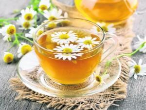 Успокаивающий чай: особенности и эффект продукта