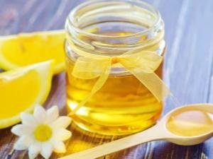 Вода с медом: свойства и тонкости применения