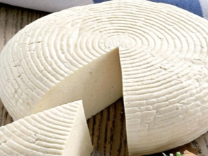 Имеретинский сыр: что такое, калорийность и рецепты приготовления