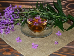 Иван-чай: лечебные свойства  для женщин и противопоказания