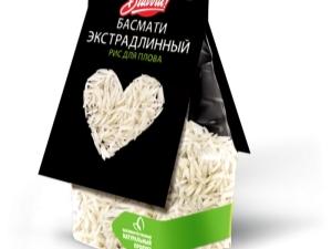 Как правильно приготовить рис «Басмати»?