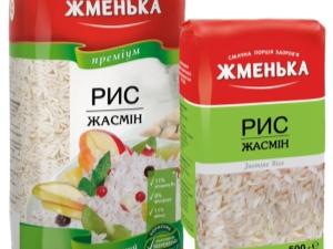 Как правильно сварить рис «Жасмин»?