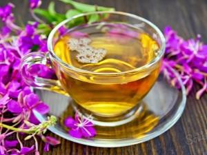 Как правильно заваривать иван-чай в домашних условиях: какие способы приготовления существуют и как его нужно пить?